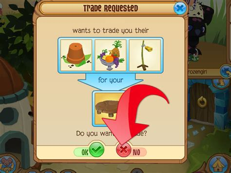 3 ways to avoid being scammed on animal jam wikihow