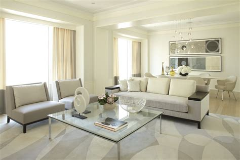 Living Room Tables Modern Square Glass Coffee Table Living Room Craftsman With Coffee Table Glass And Beeyoutifullife