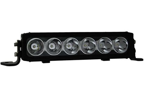 X Vision Led Light Bar Vision X Xpi Led Light Bars Free Shipping