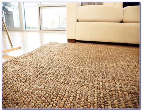 ikea large area rugs sisal rugs sisal rug custom stark sisal rug with black