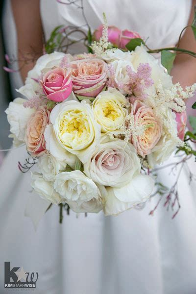 Wedding Bouquet New Orleans by Wise Floral Events New Orleans La Wedding Florist