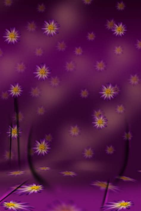 studio background studio background hd luckystudio4u