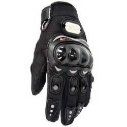 Terbaru Sarung Tangan Probiker Half Gloves Probiker Half Setengah sarung tangan pro biker lucky rider