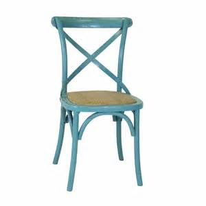 Cafe Style Dining Chairs Cafe Style Chair Teal The Furniture Nz Furniture And Accessories For Your Home