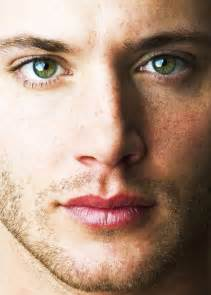 ackles eye color 25 best ideas about ackles on