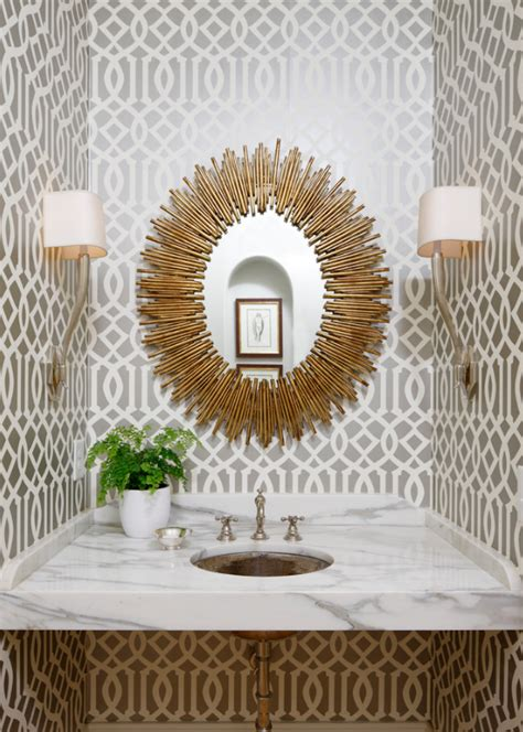 how to decorate mirror at home how to decorate with mirrors our tips and tricks will