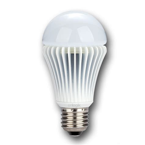 Led Light Bulbs Daylight The Things To Consider About Daylight Led Light Bulbs Homesfeed