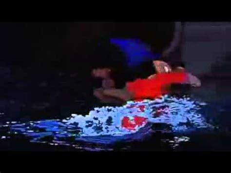 sorcerer s apprentice fantasia song walt disney fantasia mickey the sorcerers apprentice