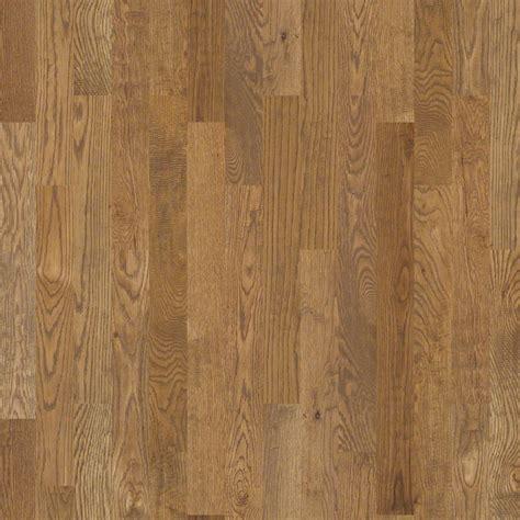 shaw rolling hills wheat field hardwood flooring 4 quot x random length sw519 150