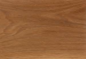 hardwood oak planks