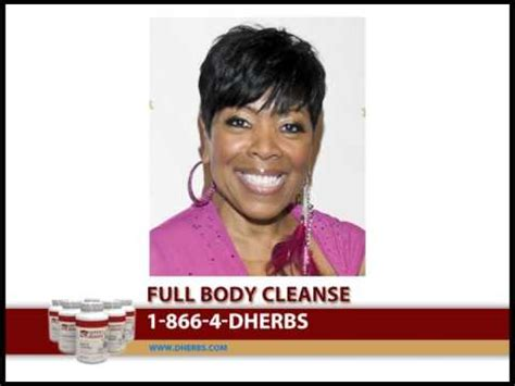 Shirley Strawberry Detox by Shirley Strawberry Tells Everyone How To Lose Weight On