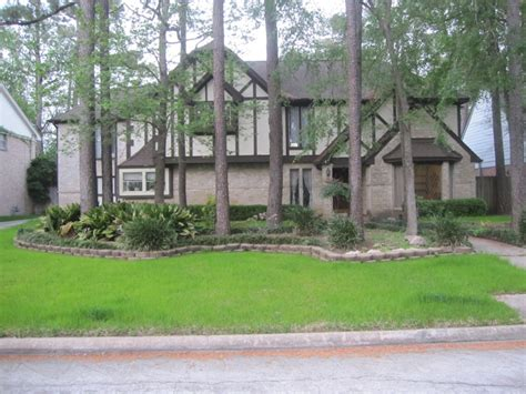 cottage gardens tomball tx new listing 15202 cottage drive houston tx