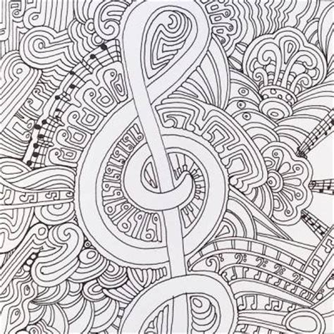 hard music coloring pages colouring book author lacy mucklow on bringing colour and