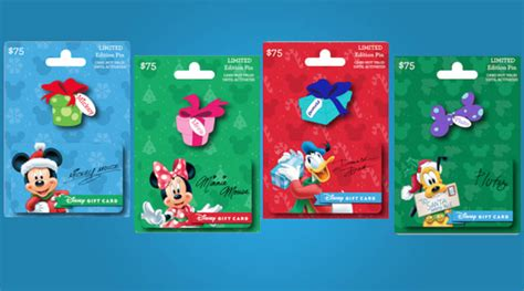 Trading Gift Cards For Cash - disneystore com archives wdw parkhoppers walt disney world resort new and walt