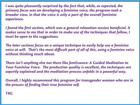 sissification programs feminization methods jesusism paulism part iii every man