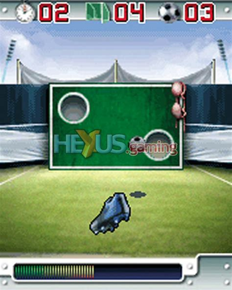 adult mini games sexy soccer mobile industry feature hexus net