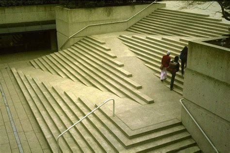 Access Stairs Design Tywkiwdbi Quot Wiki Widbee Quot Stairs Incorporating A Wheelchair Bicycle R
