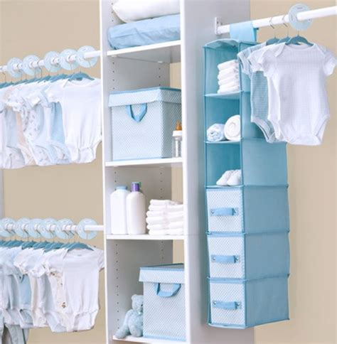 Baby Wardrobe Organiser by Baby Closet Organizer Home Design Ideas Baby Closet