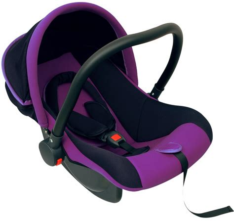 baby carrier car seat buy ollington st collection baby car seat carrier