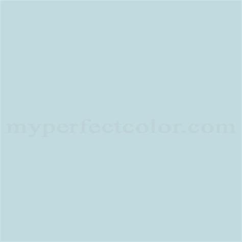 sherwin williams sw6505 atmospheric match paint colors myperfectcolor