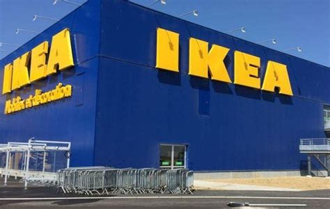 ikea in india ikea to invest rs 1 500 crore in mumbai news retail