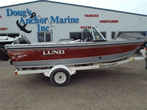 lund boats for sale ky page 1 of 363 page 1 of 363 lund boats for sale