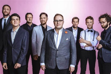 st paul and the broken bones schedule enter to win tickets to kxt 91 7 presents st paul and the