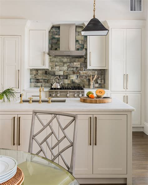 shaker cabinet hardware placement gorgeous calacatta tile inspiration