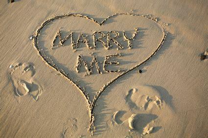 Wedding Proposal Ideas   BridalMoment