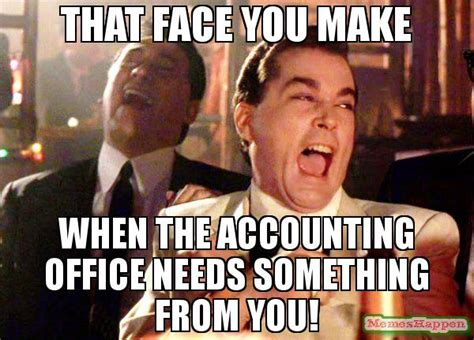 Accounting Memes - accounting meme www imgkid com the image kid has it