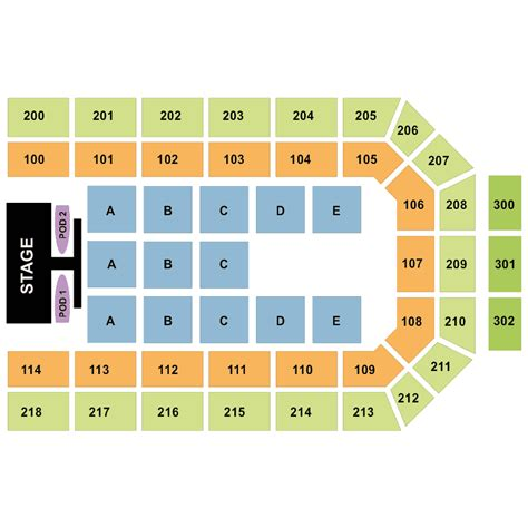 metro radio arena floor plan metro radio arena floor plan one direction tickets for