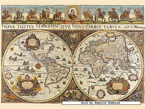 printable map puzzle of world 3000 pcs jigsaw puzzle world map 1665 original maps
