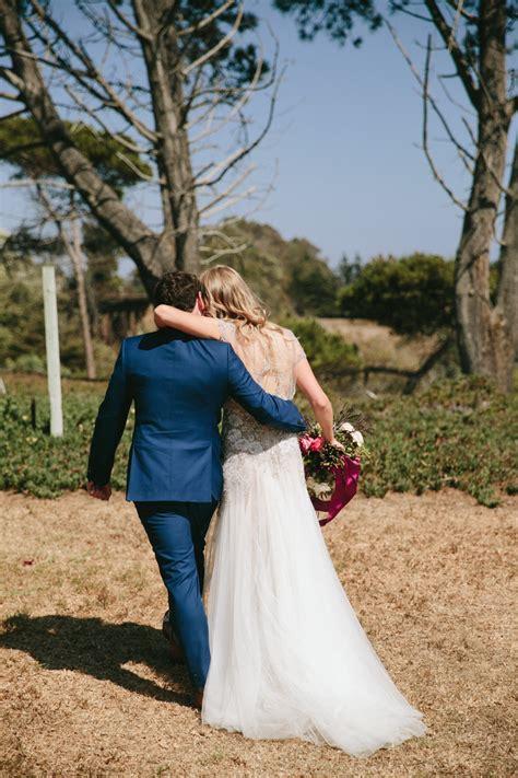 top 10 wedding photographers in los angeles rancho dos pueblos wedding santa barbara photographer