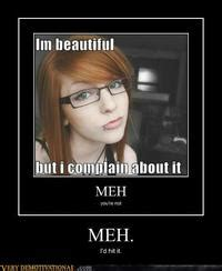 Meh Face Meme - meh image gallery know your meme