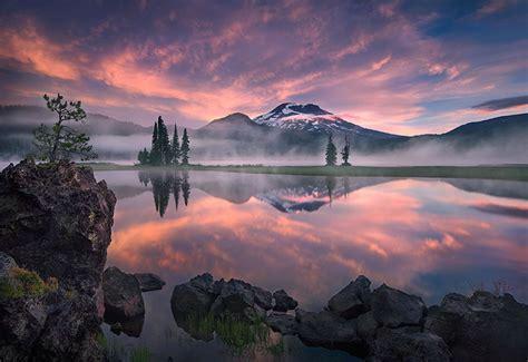 Landscape Photography Daytime Breathtaking Landscape Photography Scene360