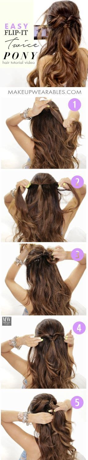 hairstyles jora tutorial best 25 jora hairstyle ideas on pinterest long hair