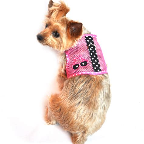 velcro harness small harness with velcro closure small get free image about wiring diagram
