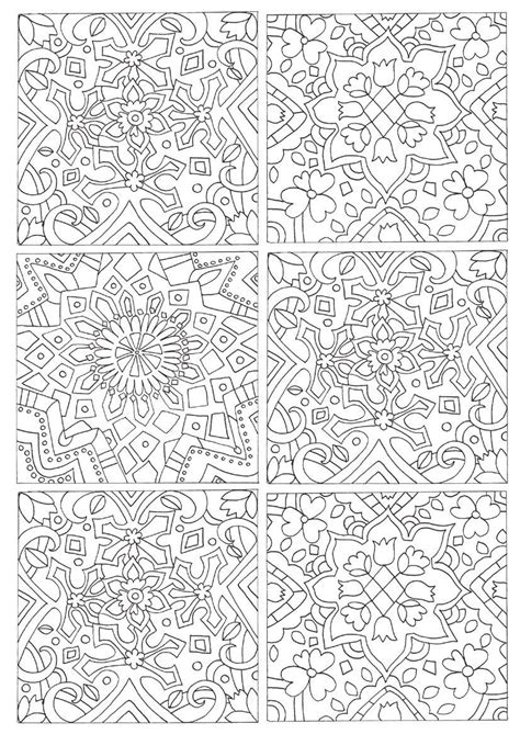 vintage pattern colouring book booktopia patterns from around the world colouring book