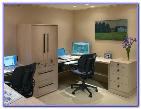 best wall color for home office best paint colors for office walls painting home
