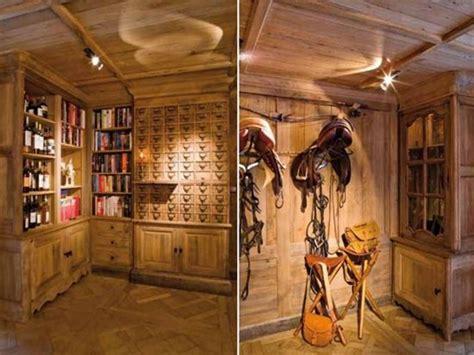 tack room tack room needs western tack barn ideas tack rooms tack and wine
