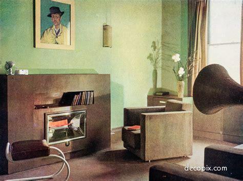 deco interior color schemes deco color schemes gallery decopix