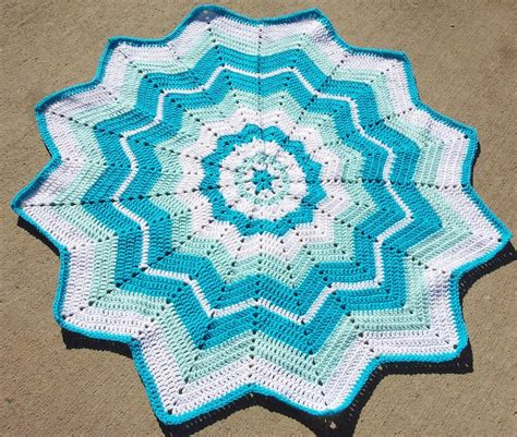 crochet patterns for beginners crochet and knit