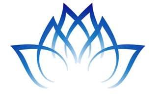 The Lotus Symbol