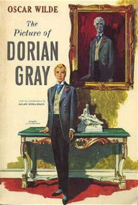 the picture of dorian gray book duhdoebrainz brodawg pygmalion dorian gray frankenstein