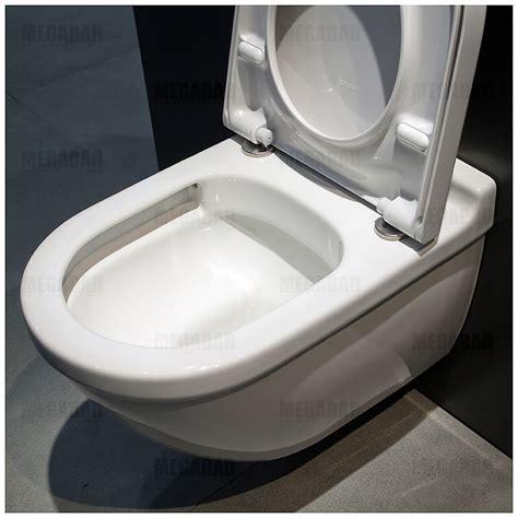 wand wc hnge wc splrandlos villeroy u boch subway compact