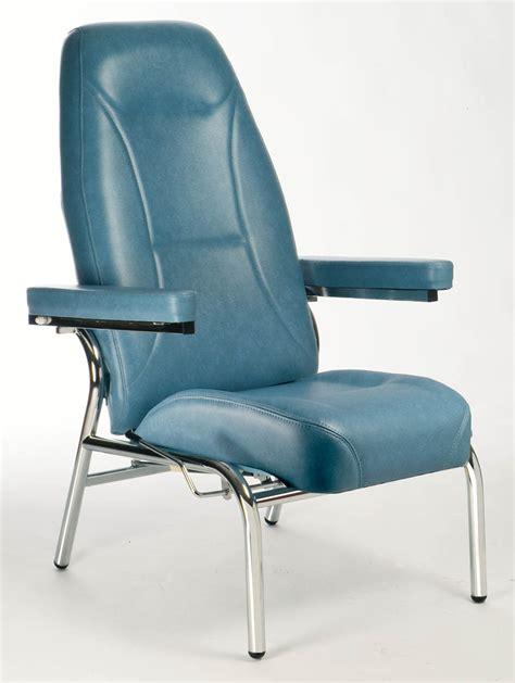 fauteuil m 233 dical de repos wolin