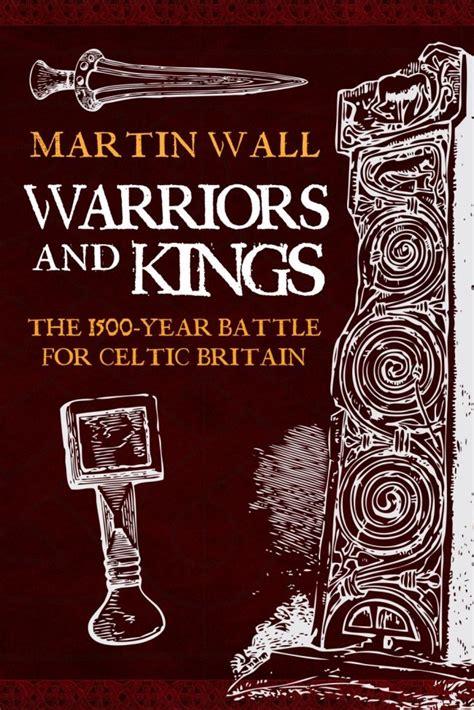 Martin Wall
