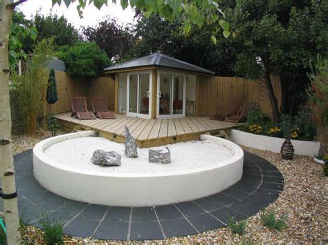 home design ideas decorating gardening garden design ideas