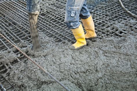 Planning To Build A House 4 innovative ways concrete is being recycled for