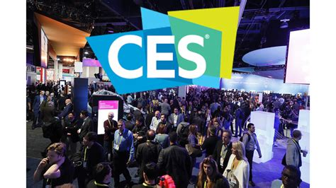 ces photo gallery ces 2017 smart home makes strides at ces 2017 securityinfowatch com